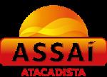 Logo Assaí