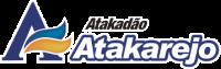 Logo Atakarejo