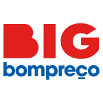 Logo BIG Bompreço