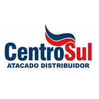 Logo Centro Sul