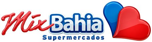 Logo Mix Bahia