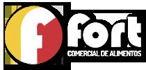 Logo Rede Fort